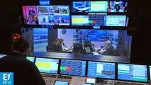 """Jean-Pierre Chevènement sur les """"gilets jaunes"""" : """"C'est une crise de la démocratie"""""""