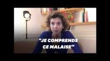 Gilets jaunes et médias: Anne Nivat explique les raisons du malaise