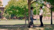 Dành Cả Thanh Xuân Để Yêu Em Tập 14 (Lồng Tiếng HTV7) - Phim Hoa Ngữ