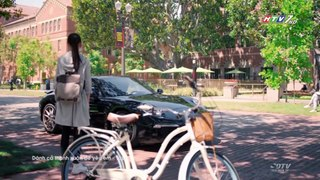 Danh Ca Thanh Xuan De Yeu Em Tap 7 Long Tieng HTV7