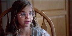 """Stitches By Charlotte"" Creates Comfort Dolls For Children Going Through Surgeries"