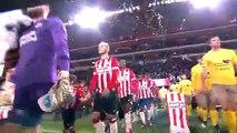 PSV Eindhoven hit Excelsior for six in Eredivisie