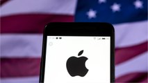 Apple Offering Active Military and Veterans Big Discounts