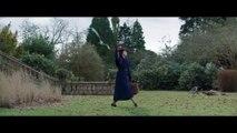 Mary Poppins Returns Movie Clip - Mary Poppins Arrives