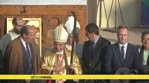 Algérie: l'Eglise béatifie 19 religieux catholiques assassinés