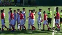 UNDER 15 #PescaraPerugia 4-2