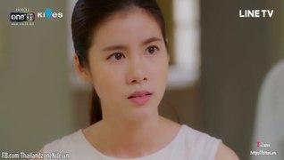 Chang Phai Dinh Menh Cua Nhau Tap 29 Full VietSub Phim Thai