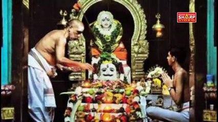 கோட்டுர் அங்காளம்மன் பக்தி பாடல்கள் (கும்பாபிஷேகம் ஸ்பெஷல் வீடியோ)