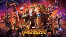 Avengers Endgame aka Avengers 4 runtime is longer than other Marvel movies | FilmiBeat