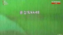"""시흥출장마사지] """"카톡 kk48 """"시흥24시콜걸↔ 시흥출장안마↔시흥외국인출장 ↔시흥여대생추천 ↔시흥출장후기↔시흥출장아가씨↔시흥(24시간출장샵)"""