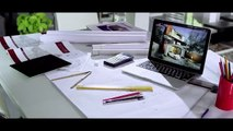 Scale and Pencil Architects In Kochi | Home Design Ernakulam | Building Design Kerala
