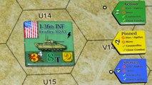 Nouvelles du Front n°67 - Armaggedon War