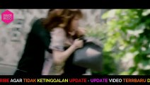 【MV】 Adegan Ciuman TERKASAR di Drama Korea #8 - ANOTHER MISS OH KISS SCENE KOREAN DRAMA
