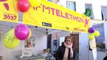 Hautes-Alpes : Les motards récoltent des dons pour le Téléthon, rencontre à Embrun