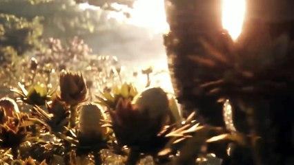 avengers 4 official trailer in tamil avengers endgame robertdowneyjr avengers marvel coser studio