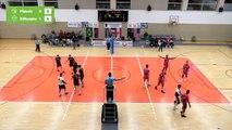 LBM : Plessis Robinson - St-Nazaire