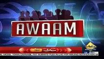 Awaam – 8th December 2018