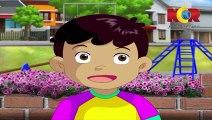 Kartun Film Syamil Dodo Harta Titipan~ Video Lucu Film kartun Animasi Anak Muslim Soleh Islam