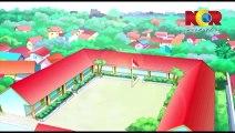 Kartun Film Syamil Dodo Ikhlas - Film kartun Animasi Anak Muslim Soleh Islam~ Video Lucu Film kartun Animasi Anak Muslim Soleh Islam