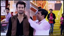 Badtameez Dil Mane Na | Full HD Video song - video dailymotion