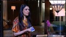 Phir Bhi Na Maane Badtameez Dil Ep 60 - video dailymotion