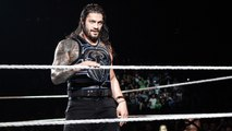 Former WWE Universal Champ Roman Reigns Pulls Out Of Upcoming Public Appearance