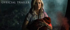 Brightburn - Trailer #1 (2019) Elizabeth Banks, James Gunn