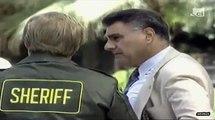 Murderer Dana Ewell (Crime Documentary)