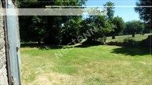 A vendre - Maison/villa - CADEN (56220) - 1 pièce - 75m²