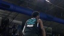 Chinanu Onuaku (22 points) Highlights vs. Delaware Blue Coats