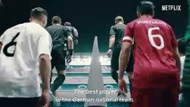 Dogs of Berlin Season 1 Episode 4 : Home Game - 4k ULTRA HD