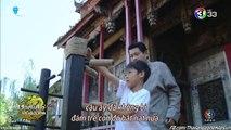 KIEP HO GIONG RONG TAP 8 - PHIM THAI LAN HAY TRON BO