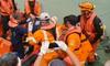 Setelah Hampir 1 Minggu, 3 Jenazah Korban Kebakaran KM Gerbang Samudra Ditemukan
