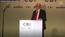 Jeremy Corbyn Fears Brexit 'Betrayal' Backlash