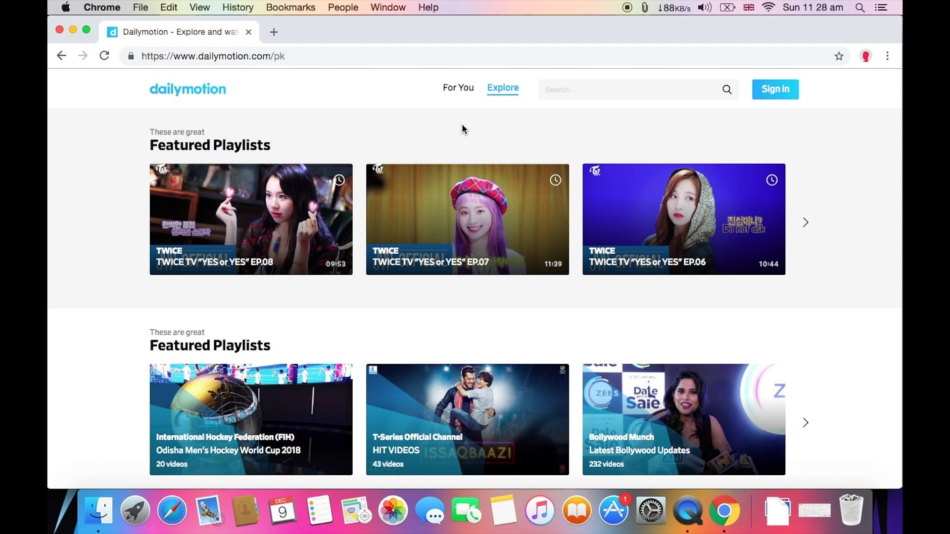 Introduction: Earn Money On Dailymotion Course