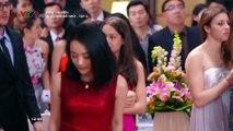 Một Thời Để Nhớ  Tập 2  Lồng Tiếng Thuyết Minh  - Phim Trung Quốc -  Ming Dao,Ying Er,Ray Ma Tianyu ,Zhang Xiwen,Tian Niu