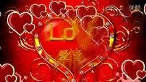 【Romantic Love House】愛情電視劇之《新還珠格格》MV吻戲KISS 床戲 поцелуй 키스 จูบ  キス Baiser