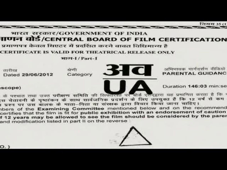 Stree Full Hindi Movie Hd