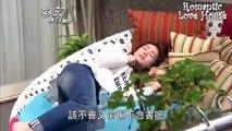 【Love TV Drama】 2018Tình yêu  Phim truyền hình—《爱着你》MV 吻戲Kiss 床戲 поцелуй 키스 จูบ  キス Baiser  Hôn