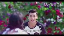 2017愛情電視劇之《最美情侶》 MV 吻戲 床戲 поцелуй 키스 Kissจูบ  キス Baiser