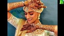 Kasauti Zindagi kay 2 Anurag Prerna Wedding Masti Upcoming Scene - Erica Fernandes & Parth Samthaan