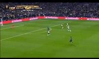 Benedetto D    Amazing  Goal   (0:1) River Plate vs Boca Juniors