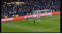 All   Amazing  Goal  (1:1)  River Plate - Boca Juniors  HD
