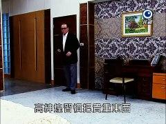Phong Thuy The Gia Phan 3 Tap 479 Phim Dai Loan THVL1 Long T