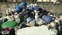 """Tizi ouzou : Lancement prochain d'un mégaprojet de recyclage des déchets """"EURL ALUVERPLAS"""""""