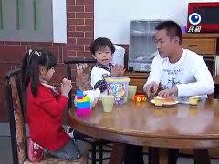Phong Thuy The Gia Phan 3 Tap 493 Phim Dai Loan THVL1 Long T
