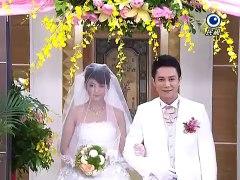 Phong Thuy The Gia Phan 3 Tap 494 Phim Dai Loan THVL1 Long T