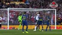 River Plate Vs Boca Juniors 3 1 (5 3 Global) Resumen y Goles FINAL Copa Libertadores 09122018