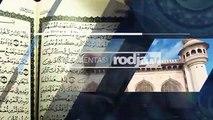 Murattal Al-Qur'an_ 096. Surat Al-'Alaq (Ustadz Muflih Safitra)