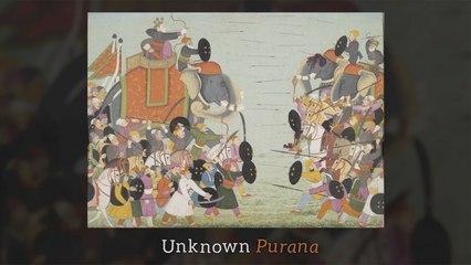 Unknown - Purana